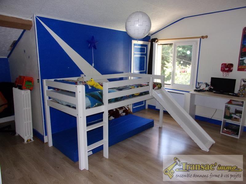 Sale house / villa Celles sur durolle 103075€ - Picture 4