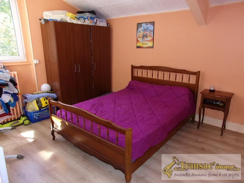 Sale house / villa Celles sur durolle 103075€ - Picture 5
