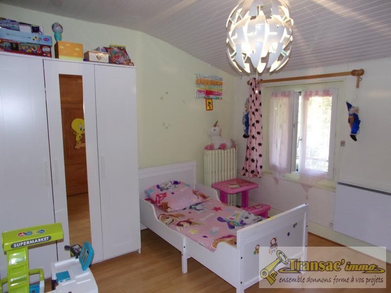 Sale house / villa Celles sur durolle 103075€ - Picture 7