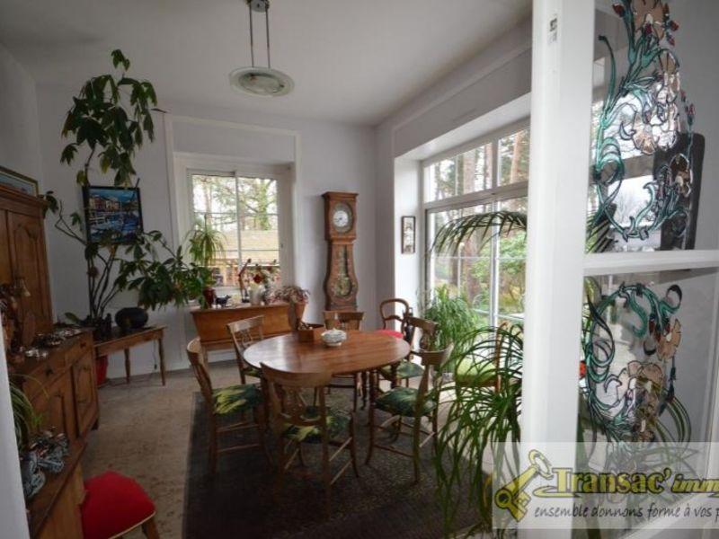 Sale house / villa Puy guillaume 292600€ - Picture 7