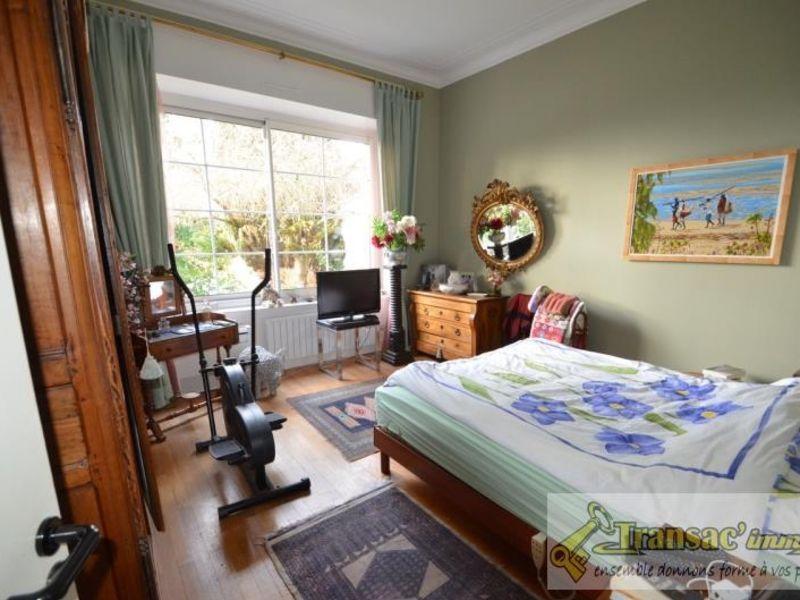 Sale house / villa Puy guillaume 292600€ - Picture 9