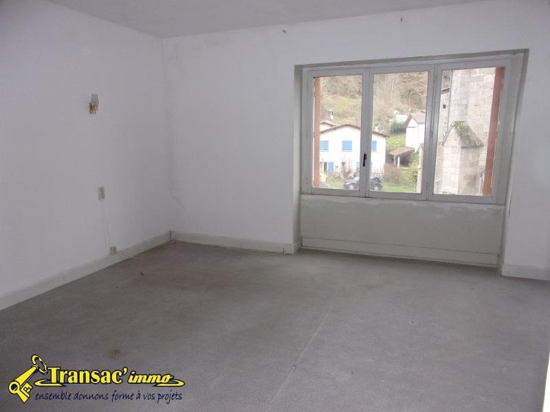 Sale house / villa Escoutoux 32000€ - Picture 6