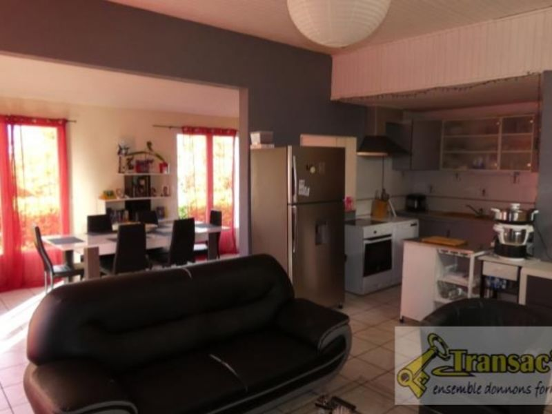 Sale house / villa Courpiere 107 000€ - Picture 3