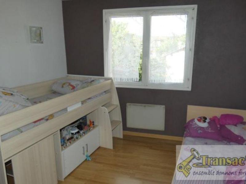 Vente maison / villa Courpiere 107000€ - Photo 5