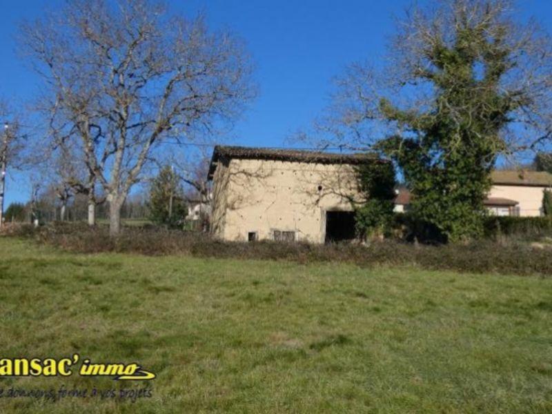 Vente terrain Aubusson d auvergne 18000€ - Photo 1