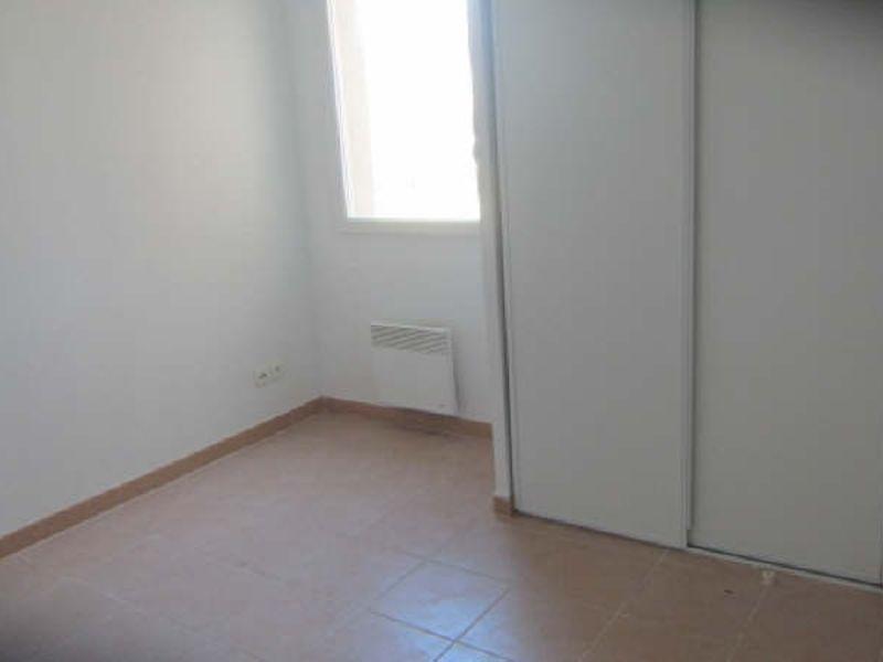 Location appartement Berriac 371,07€ CC - Photo 4