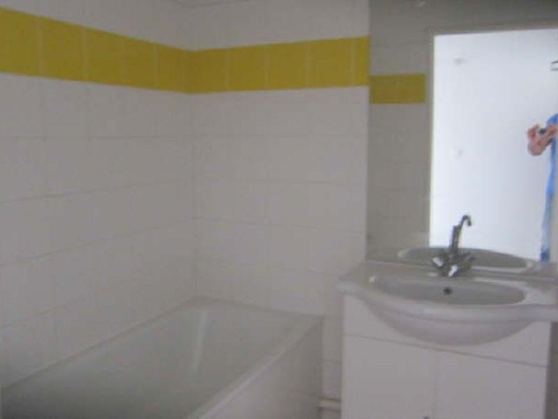 Location appartement Berriac 371,07€ CC - Photo 5