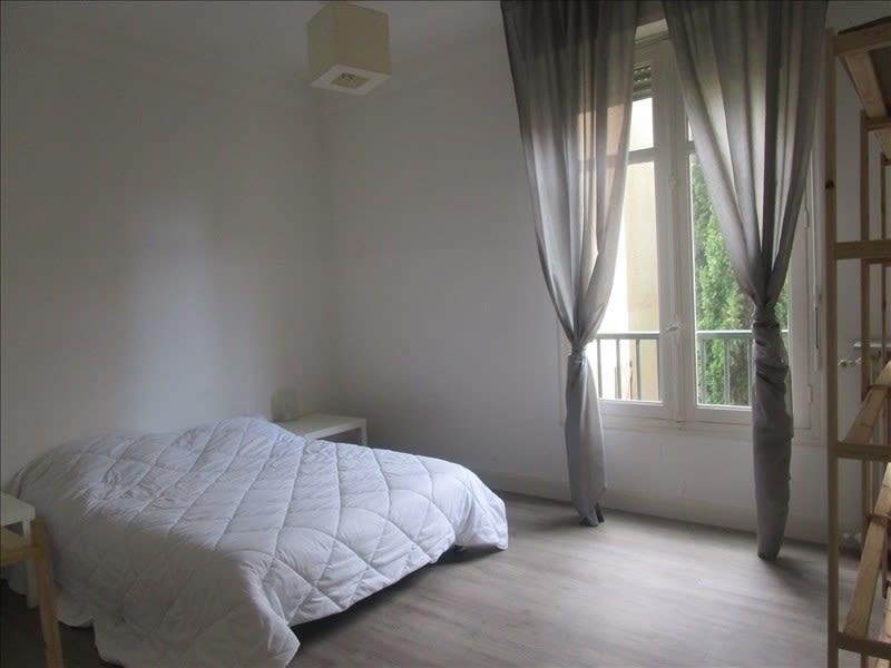 Rental apartment Carcassonne 550€ CC - Picture 3