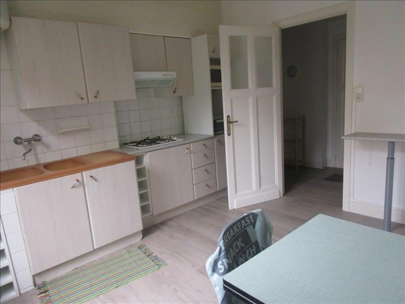 Rental apartment Carcassonne 550€ CC - Picture 6