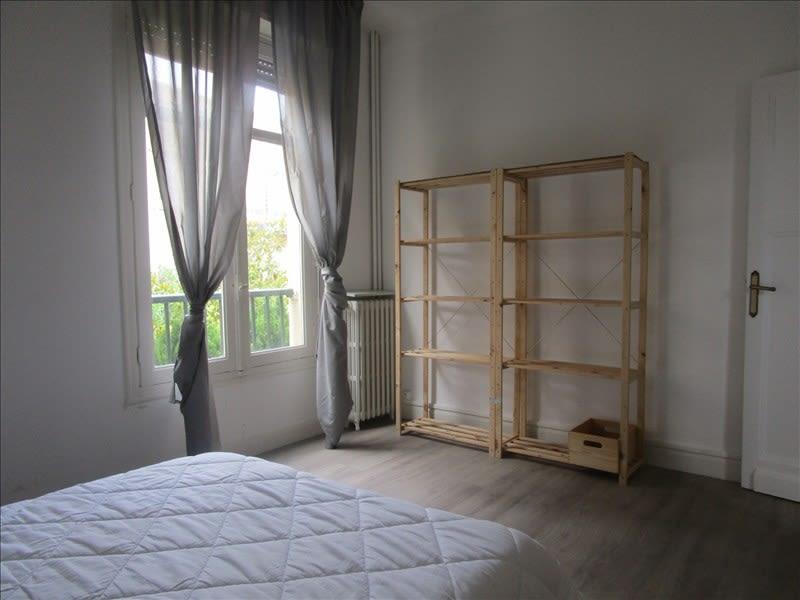 Rental apartment Carcassonne 550€ CC - Picture 8