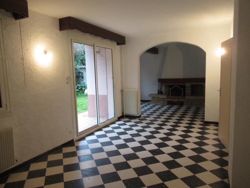 Rental house / villa Carcassonne 790€ CC - Picture 2