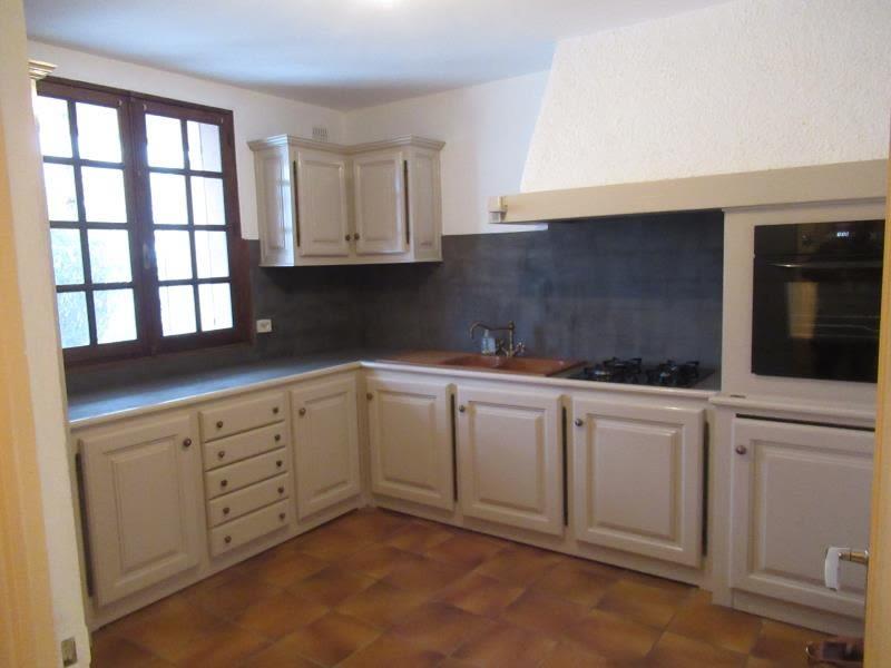 Rental house / villa Carcassonne 790€ CC - Picture 3