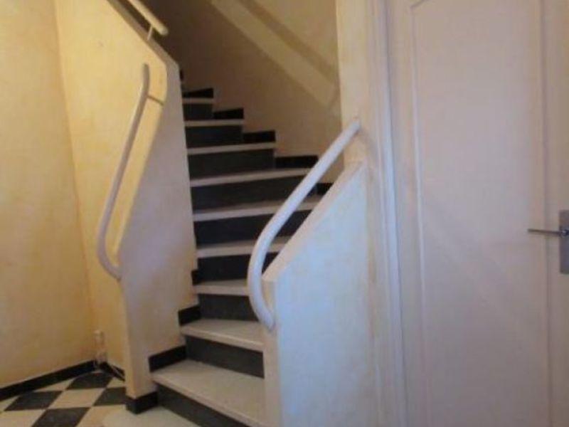 Rental house / villa Carcassonne 790€ CC - Picture 4