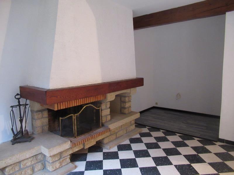 Rental house / villa Carcassonne 790€ CC - Picture 5