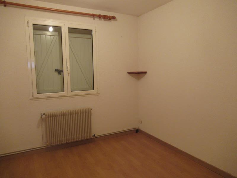 Rental house / villa Carcassonne 790€ CC - Picture 6