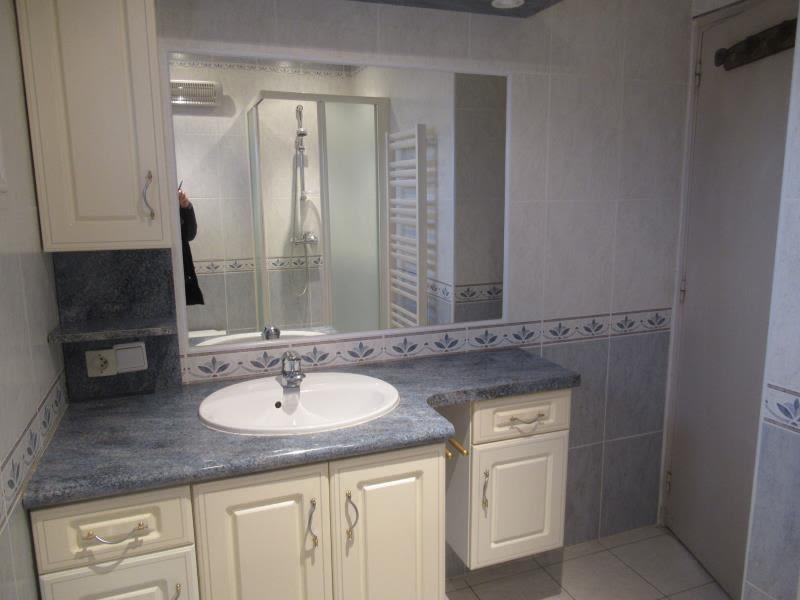 Rental house / villa Carcassonne 790€ CC - Picture 10