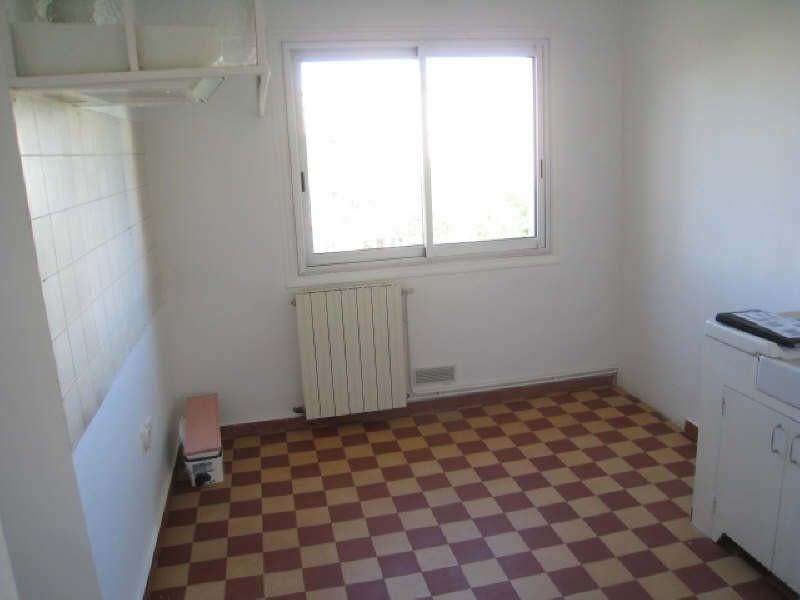 Sale apartment Carcassonne 45000€ - Picture 2