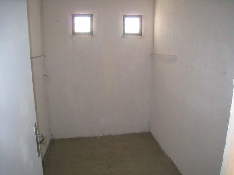 Sale apartment Carcassonne 45000€ - Picture 6