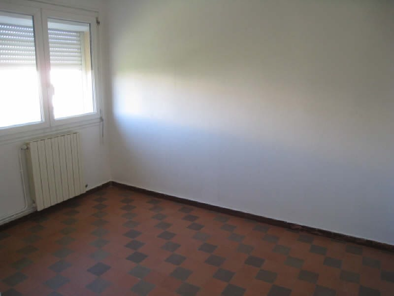 Sale apartment Carcassonne 45000€ - Picture 9