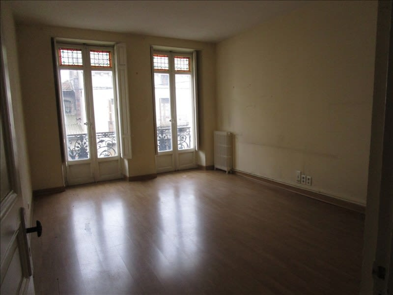 Sale apartment Carcassonne 150 000€ - Picture 4