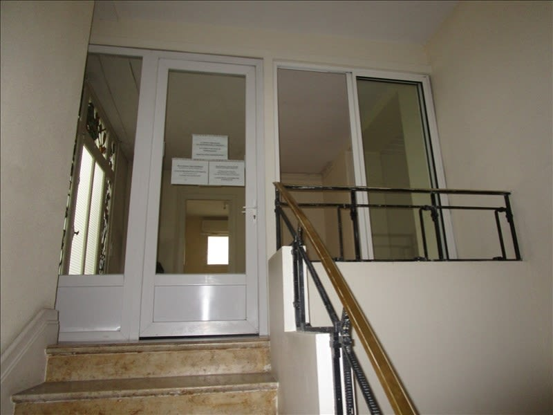 Sale apartment Carcassonne 150 000€ - Picture 8