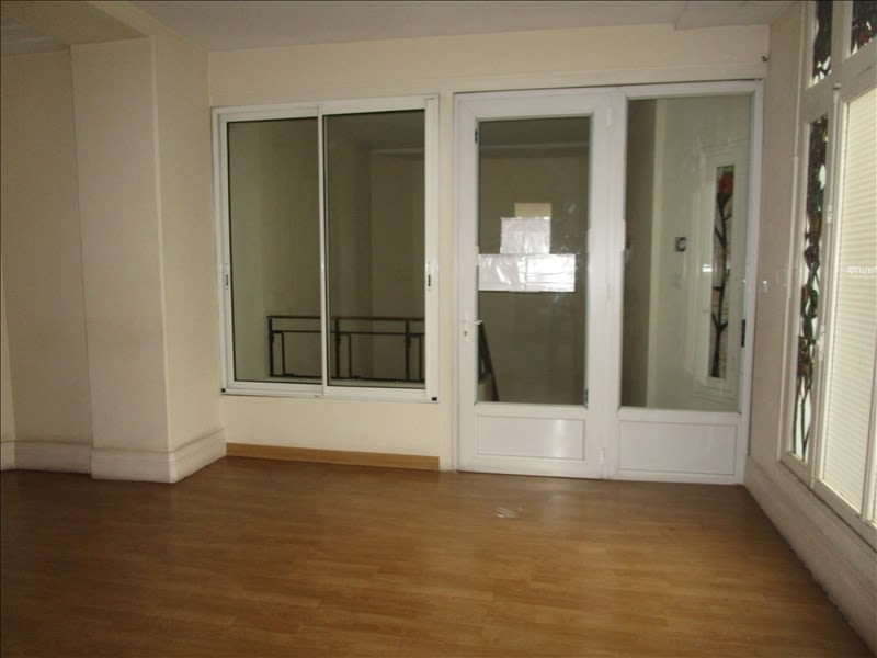 Sale apartment Carcassonne 150 000€ - Picture 9
