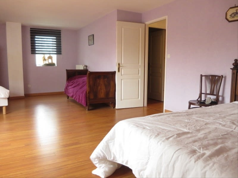 Sale house / villa Carcassonne 159 000€ - Picture 6