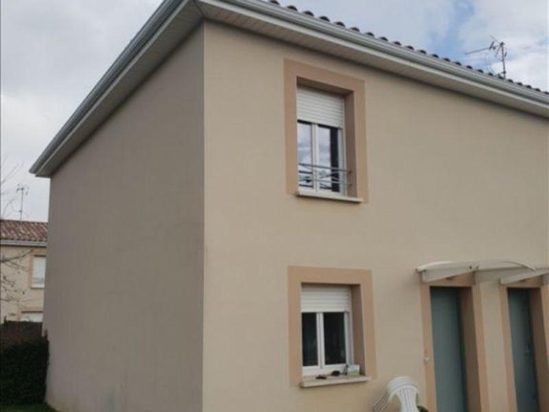 Berriac - 3 pièce(s) - 73 m2