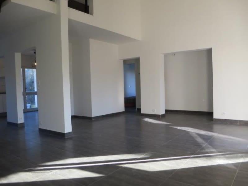 Sale house / villa Carcassonne 177500€ - Picture 2