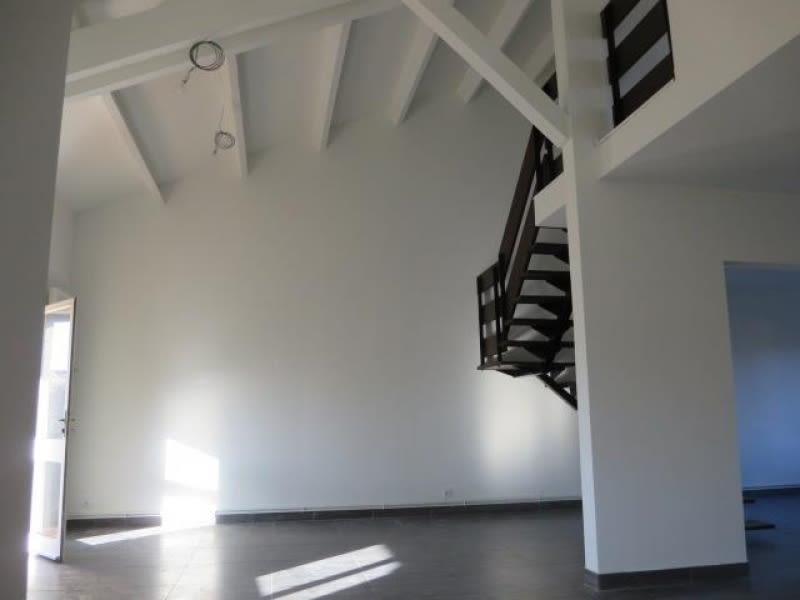 Sale house / villa Carcassonne 177500€ - Picture 4
