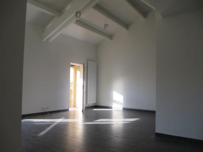 Sale house / villa Carcassonne 177500€ - Picture 7