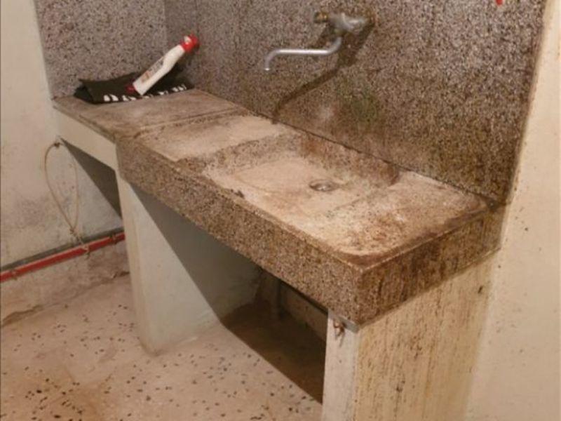 Sale house / villa St frichoux 30000€ - Picture 6