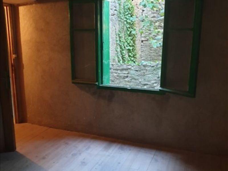 Sale house / villa St frichoux 30000€ - Picture 9