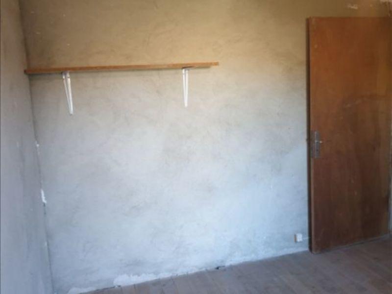 Sale house / villa St frichoux 30000€ - Picture 10