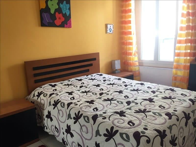 Sale house / villa Carcassonne 149000€ - Picture 8