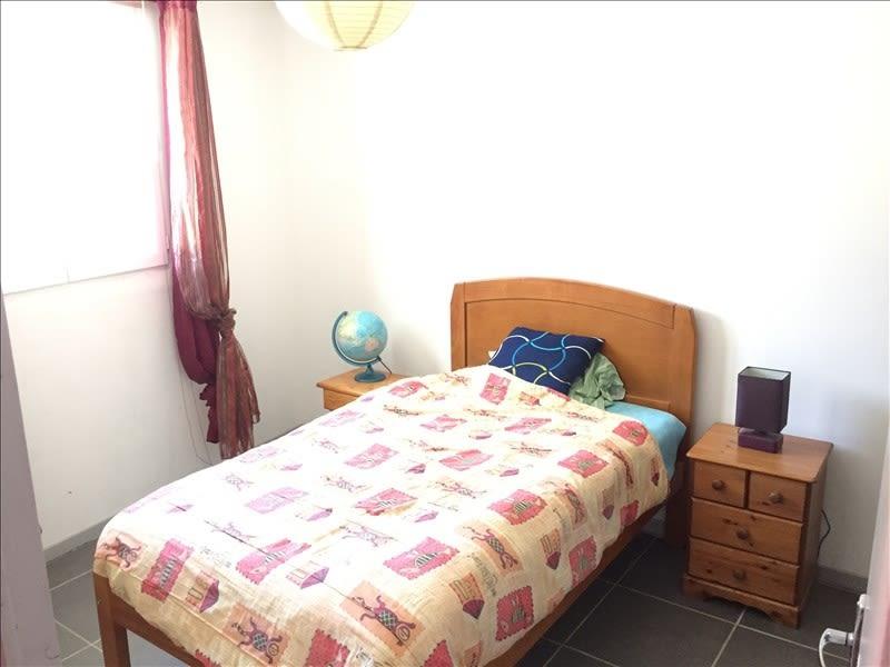 Sale house / villa Carcassonne 149000€ - Picture 9