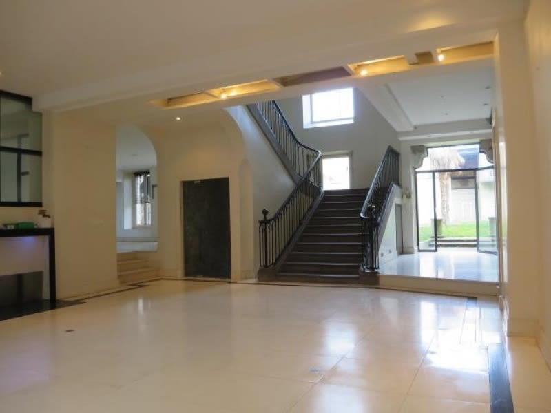 Deluxe sale house / villa Limoux 550000€ - Picture 2