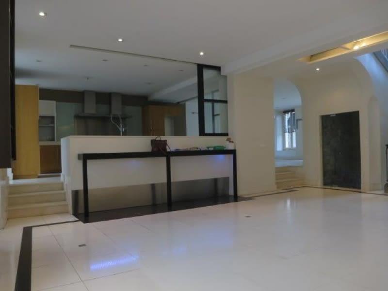 Vente de prestige maison / villa Limoux 550000€ - Photo 3