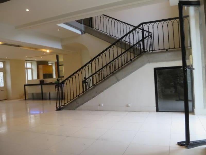 Deluxe sale house / villa Limoux 550000€ - Picture 4