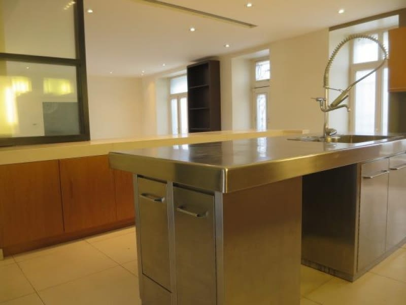 Vente de prestige maison / villa Limoux 550000€ - Photo 5