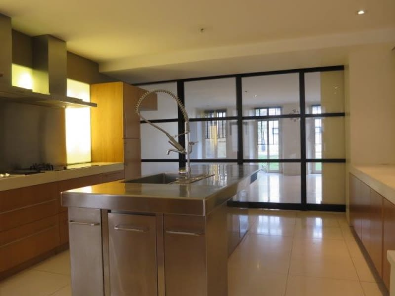 Deluxe sale house / villa Limoux 550000€ - Picture 6