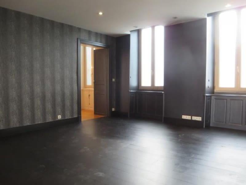 Vente de prestige maison / villa Limoux 550000€ - Photo 7