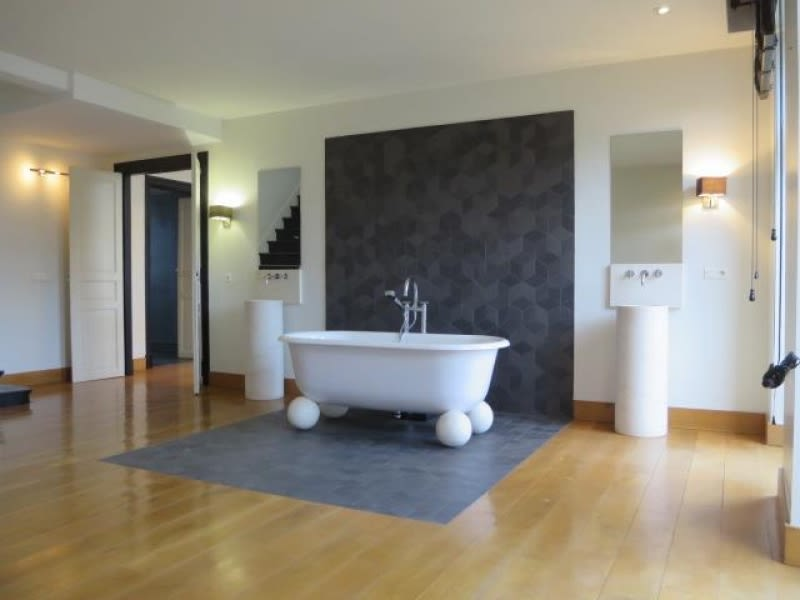 Vente de prestige maison / villa Limoux 550000€ - Photo 8