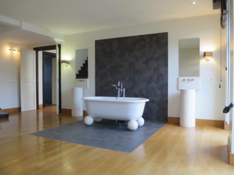 Deluxe sale house / villa Limoux 550000€ - Picture 8