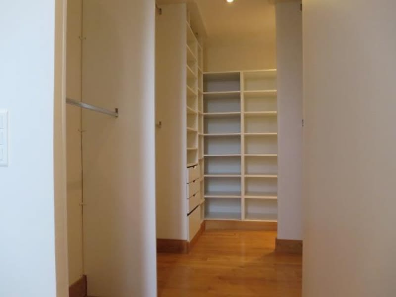 Vente de prestige maison / villa Limoux 550000€ - Photo 9