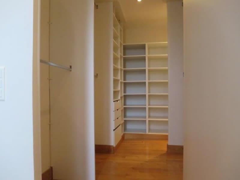 Deluxe sale house / villa Limoux 550000€ - Picture 9