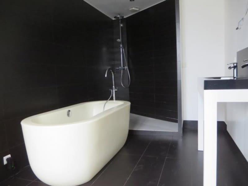 Deluxe sale house / villa Limoux 550000€ - Picture 10
