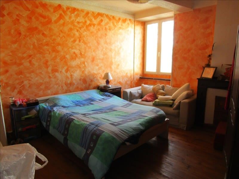 Sale house / villa Villalier 69000€ - Picture 2
