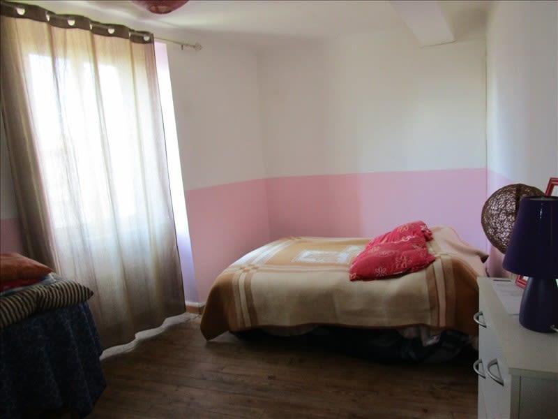 Sale house / villa Villalier 69000€ - Picture 3