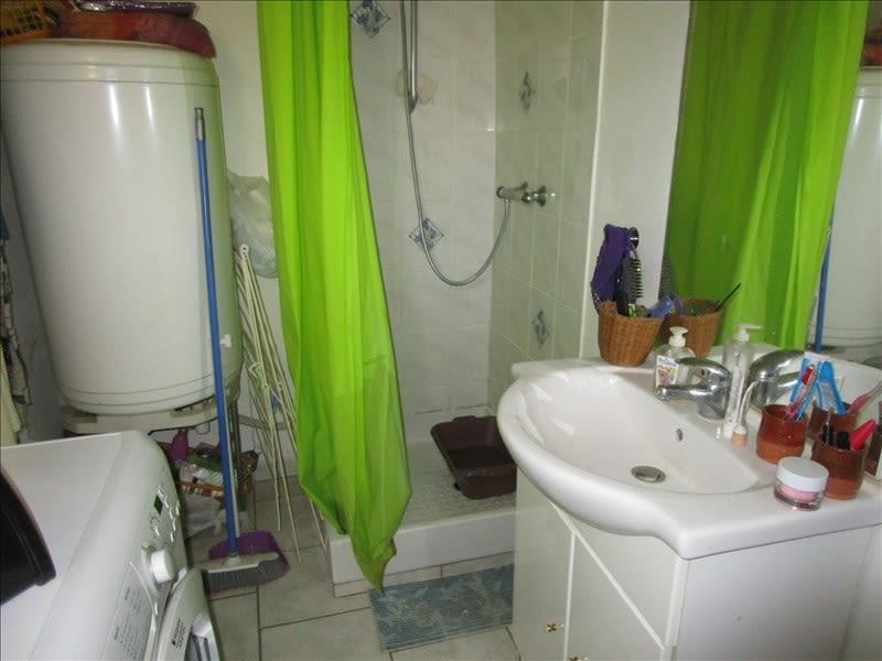 Sale house / villa Villalier 69000€ - Picture 4